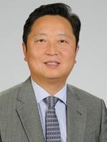 Steve Park, Ballard Spahr Law Firm, Atlanta, Business Immigration and Finance Law Attorney