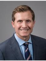 David Passey, partner, Sheppard Mullin, attorney, New York