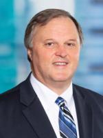 Paul Ricotta Bankruptcy Attorney Mintz Law Firm