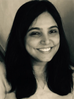 Payel Chatterjee Lawyer Nishith Desai Assoc. India-centric Global Law Firm