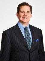 Paul E. Benson, product and tort liability litigator, michael best law firm