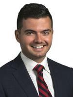 Emanuel Penklis Corporate Attorney K&L Gates Sydney, Australia