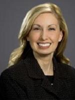 Penny C. Wofford, Shareholder, Ogletree