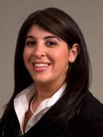 Jenny Perkins, Ballard Spahr Law Firm, Philadelphia, Consumer Finance Litigation Attorney