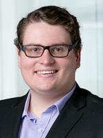 Connor McClymont Corporate Attorney Squire Patton Boggs Perth, Australia