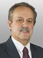 Peter Balas, Covington Burling, Regulatory and public policy attorney