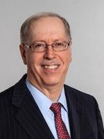 Peter Cubita, Ballard Spahr Law Firm, Financial services attorney