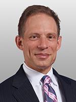 Peter Lichtenbaum, International trade attorney, Covington