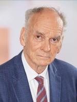 Peter Saparoff Securities Attorney Mintz Law Firm