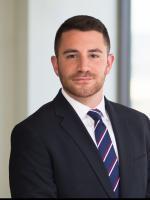 Christopher Petillo, Drinker Biddle, Litigation lawyer