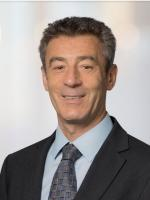Stephen Pevsner UK Tax law partenr Proskauer Rose private fund formation eorganisations, structured finance, investment funds