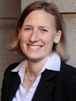 Linda Pfatteicher, Squire Patton, San Francisco, post-acquisition integration lawyer, international tax attorney