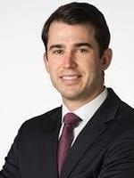 Phillip Zeeck, Polsinelli, antitrust lawyer