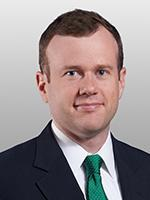 Philip Peisch, Covington, Healthcare attorney