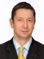 Jeffrey L. Kingsley, Goldberg Segalla, Insurance attorney