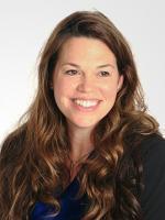 Laura Pierson-Scheinberg Employment Lawyer Jackson Lewis