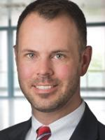 Jason Plowman, Polsinelli Law Firm, Kansas City, Labor and Employment Litigation Law Attorney