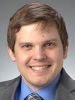 Jeremy Polk, Foley Lardner Law Firm, Business Lawyer