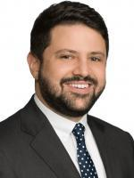 Gregory Polovin Real Estate Attorney Katten Muchin Rosenman New York, NY