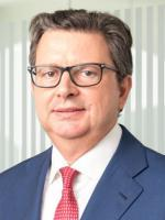 Galileo Pozzoli International Arbitration & Energy Attorney Squire Patton Boggs Milan, Italy