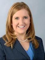 Ashley E. DeLuca , Ballard Spahr, Real estate lawyer