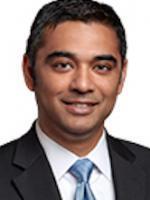 Proloy K. Das, Appellate Attorney, Murtha Cullina Law Firm