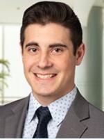 Rafael Ramos Aguirre Employment Attorney Polsinelli Law Firm