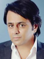 Rajan Shori Real Estate Lawyer Faegre Drinker