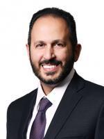 Daniel Rashtian Litigation Attorney Greenberg Traurig