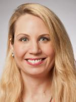 Jennifer Rathburn, Foley Lardner Law Firm, Healthcare and Privacy Attorney