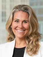 Rebeca Rothman Civil Litigation Attorney Wilson Elser Law Firm
