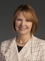 Carolyn Reers Estate Planning Attorney Wiggin and Dana