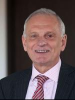 Martin Rees Antitrust lawyer Squire PB
