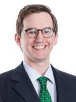 Jonathan Reid Reich Commercial Litigation Attorney Womble Bond Dickinson