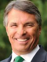 Richard Hooker, labor and employment attorney, Varnum