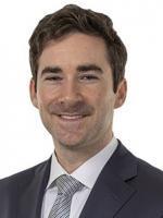 Jeffrey Richter Litigation Attorney K&L Gates Pittsburgh, PA