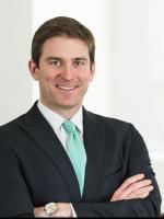 Lee Roach, Litigation lawyer, Drinker Biddle