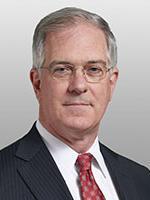 Robert Lenhard, Election and political attorney, Covington