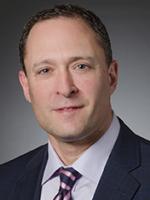 Robert Stone, Katten Law Firm, Employee Benefits Attorney