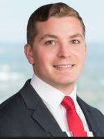 Robert Taylor, Wilson Elser Law Firm, Philadelphia, Insurance Law Attorney