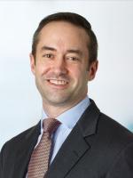 John E Roberts, Proskauer, complex civil appeals lawyer, commercial litigation attorney