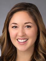 Tori Roessler, Foley Lardner Law Firm, Washington DC, Securities Law Attorney