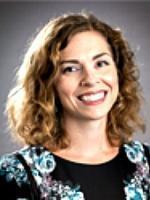 Sonya Rosenberg, Labor & Employment attorney, Neal Gerber law firm
