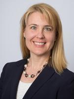 Michele Rowland, Partner, Ballard Spahr