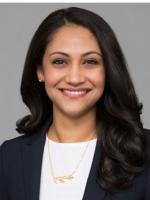 Priya Roy, Attorney, Ballard Spahr