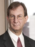 Richard Rubenstein, Wilson Elser Law Firm, Product Liability Attorney