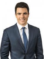 Robert W. Rubenstein Labor and Employment Attorney Greenberg Traurig Law Firm