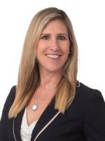 Lisa Rushton, Womble Dickinson Law Firm, Raleigh and Washington DC, Corporate and Environmental Law Attorney