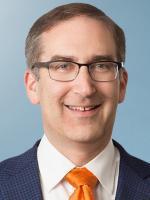 Russell N. Adler Elder Law & Trust Estates Attorney Feagre Drinker Law Firm