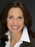 Lynn Rzonca, Ballard Spahr Law Firm, Philadelphia, Intellectual Property Litigation Attorney